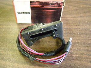 1967 1968 1969 1970 1971 1972 Ford Truck F100 F350 Neutral Safety Switch