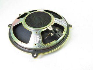 Nissan 350Z 03 05 Sub Woofer Subwoofer Speaker Audio Radio 28138 CD000 A333