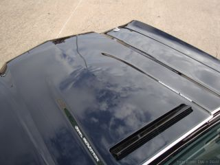 1970 Chevy Chevelle Hot LS 6 Custom 454 SS Pro Tour 1