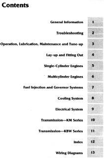 Yanmar 119593 49550 Thermostat sel Marine Engine on deutz engine wiring diagram, ford engine wiring diagram, honda engine wiring diagram, yanmar alternator wiring, volkswagen engine wiring diagram, dodge engine wiring diagram, 30 amp marine plug wiring diagram, high pressure sodium light wiring diagram, engine key switch wiring diagram, mtd engine wiring diagram, crusader engine wiring diagram, kawasaki engine wiring diagram, hino engine wiring diagram, toyota engine wiring diagram, universal engine wiring diagram, subaru engine wiring diagram, wisconsin engine wiring diagram, yanmar engine service manual, tecumseh engine wiring diagram, nissan engine wiring diagram,