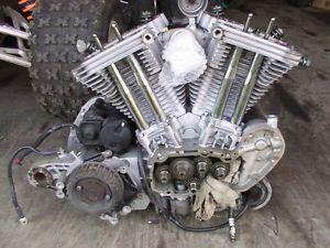harley davidson 883 engine diagram harley davidson 110 engine diagram