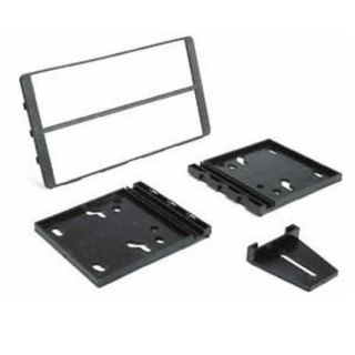 1995 2011 Ford Ranger Double DIN Radio Dash Installation Kit