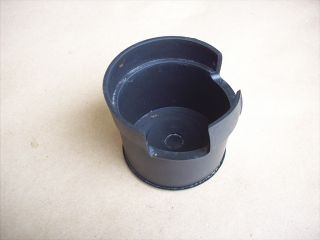 2002 2003 2004 2005 Saturn Vue Cup Holder Insert