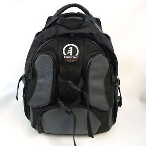 Tamrac Expedition 5X Camera Bag Backpack Model 5585