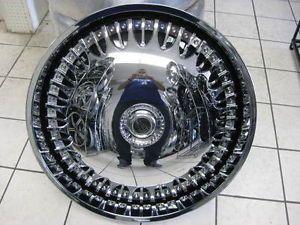 "28"" Dub Billionaire Spinner Wheels Tires Floaters asanti 30 Davin 26 Forgiato"
