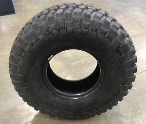 1 35 12 50 15 BF Goodrich BFG Mud Terrain T A KM2 1250R R15 Tire