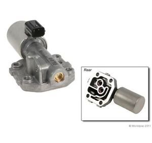 New OE Aftermarket Automatic Transmission Solenoid Honda Accord Acura RSX