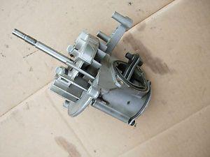 Troy Bilt 2 Cycle Gas Trimmer Model TB22EC 753 06523 Short Block Engine Rod