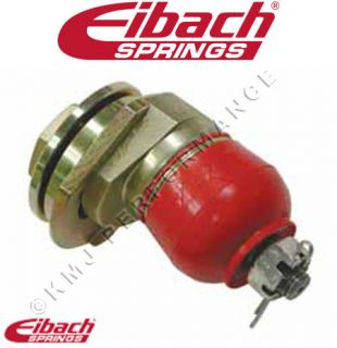 Eibach 5 67340K Pro Alignment Camber Bolt Kit 1990 1997 Honda Accord