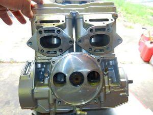 No Core Required SeaDoo XP GSX SPx GTX 800 787 Challanger Motor Engine