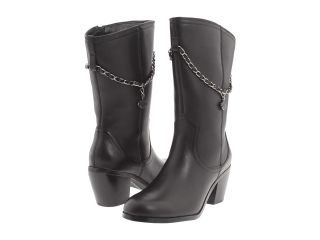 Harley Davidson Jenna Womens Boot Shoes All Sizes