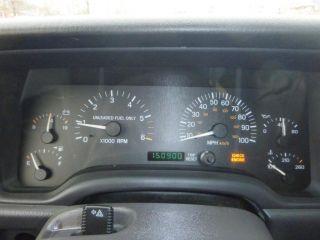 Jeep Cherokee Sport Sport Utility 4 Door