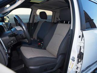 Like New 2011 RAM 3500HD SLT Big Horn Crew Cab 4x4 Dually Turbo Diesel Loaded