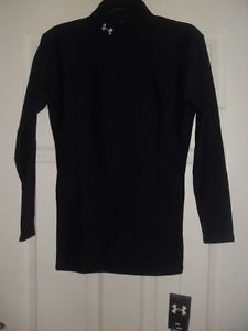 Mens Under Armour Cold Gear Compression Shirt