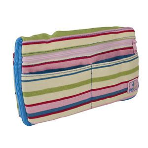 The Candy Striper by Dittibags Diabetic Supply Case