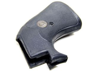 Ruger Super Blackhawk Grips
