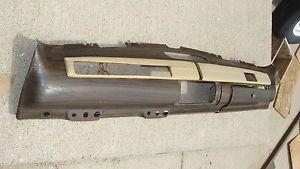 1941 Ford 2 or 4 Door Sedan Coupe Panel Woody Convertible Uncut Dash Rat Rod Hot