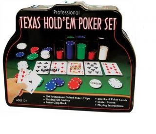 Poker box chips engine v.9.rar