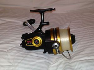 Penn 850 SS High Speed Saltwater Spinning Reel