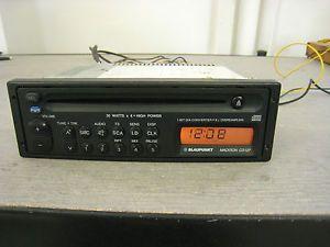 Pioneer car audio wiring diagrams on popscreen