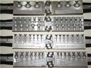 homemade lead ingot mold on PopScreen