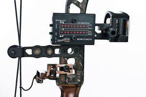 3D Archery Bows
