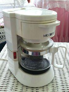 cuisinart coffee maker model dgb on PopScreen