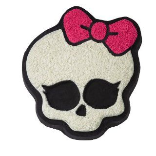 New Wilton 2105 6677 Monster High Cake Pan