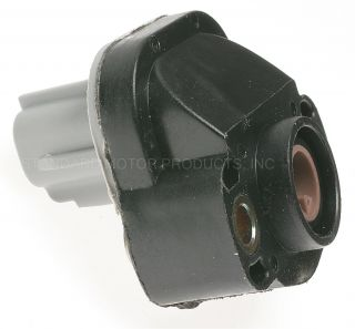 Throttle Position Sensor Dodge Jeep Replace Original with No Modifications