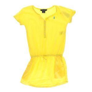 Ralph Lauren Men's Dress Shirt Large