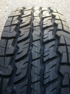 4 New Tires 31 10 50 15 Kenda Klever at KR28 Lt 31x10 50R15 Light Truck Off Road