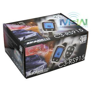 viper remote start on popscreen car alarm system remote start