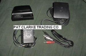 Delphi SKYFi SKYFI2 SA10004 SA50004 Home Adapter Kit Sirius XM Satellite Radio