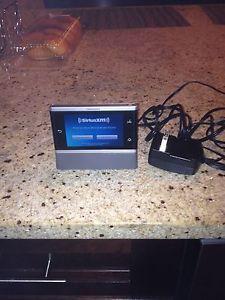 Sirius XM Radio Lynx for Sirius for XM Portable Satellite Radio Receiver