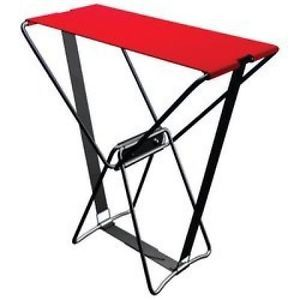 Allstar Marketing Group PC011712 The Amazing Pocket Chair as Seen on TV New