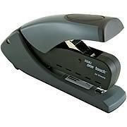 Quill 714521 One Touch High Cap Desktop Stapler