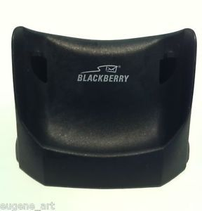 Rim Blackberry Desktop Stand ASY 04878 001 Crate