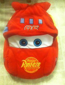 Disney Pixar Cars  Bean Bag Chair