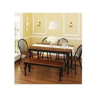 cochrane furniture dining sets furniture dining room furniture arm