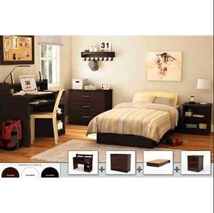 collezione europa bedroom furniture on popscreen
