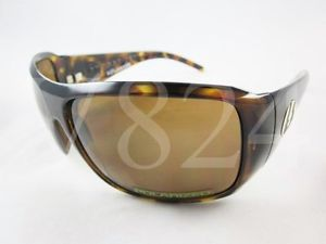 Electric Crossover Sunglasses Tort Polarized ES02910643