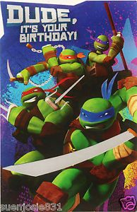 happy birthday greeting card sayings on PopScreen