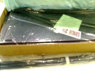 Bak Industries 162309 Truck Bed Cover