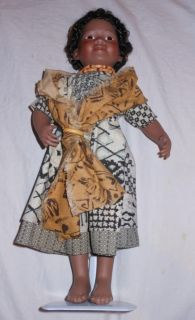 topics related to african clothing stores wholesale african clothing