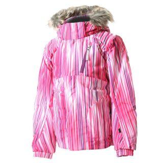 Spyder Bitsy Lola Ski Jacket Toddler Girls'