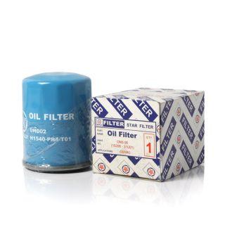 Oil Filter Nissan Cefiro Maxma Teana A32 A32 A33 J31 J32