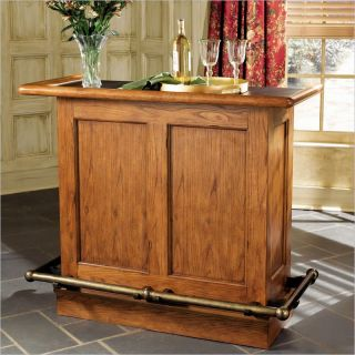 Traditional Home Bar Furniture on PopScreen