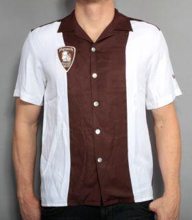Charlie Sheen Shirt