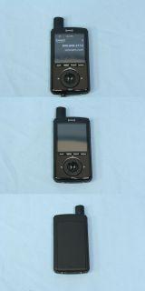 Sirius XM XP Portable Satellite Radio  Player Receiver Only A2