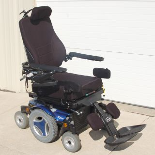 Permobil C500 Wheelchair Parts on PopScreen